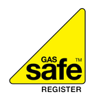 Gas safe registered in Poole and Bournemouth